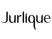 Jurlique_logo_wordmark
