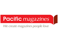 Pacific-Magazines-logo