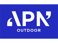 apn_outdoor_logo