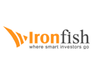 ironfish-logo